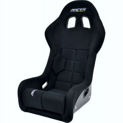 FIA sport seat RACES TECH2