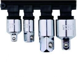 Socket Adaptors