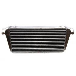 Intercooler FMIC universal 600 x 300 x 76mm