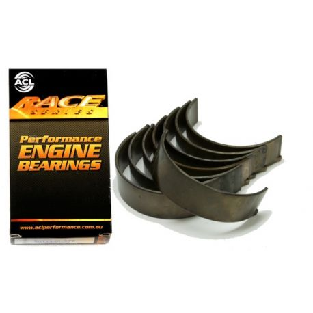 Engine parts Conrod bearings ACL race for Mazda 4, 1998-2184cc, 1983-93 | races-shop.com