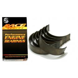 Conrod bearings ACL race for Nissan SR20DE/DET (17mm)