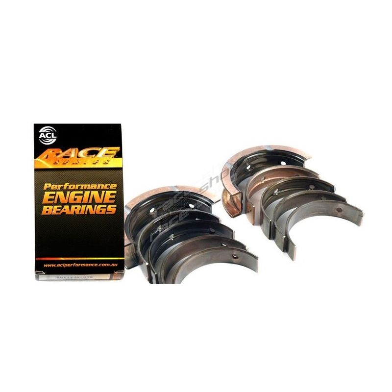 Main bearings ACL Race for BMW M20/M50/M52/M54/S50/S54