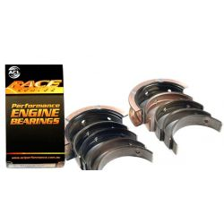Main bearings ACL Race for Mitsubishi 4G63/T/4G64 1997-