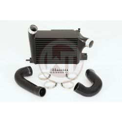Wagner Competition Intercooler Kit Renault Clio 4 RS
