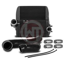 Wagner Comp. Intercooler Kit Hyundai I30 / Kia Cee´d