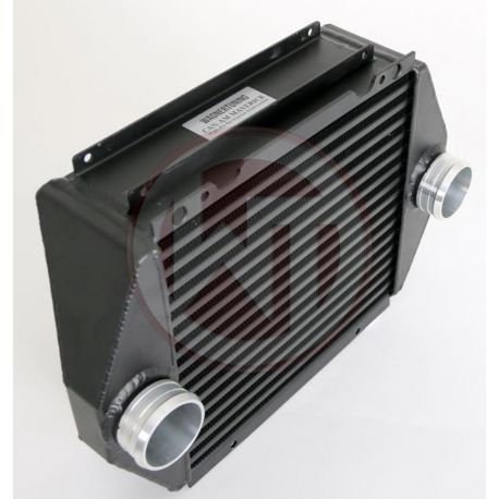 Intercoolers for a particular model Wagner Competition Intercooler Kit CAN-AM Maverick | races-shop.com