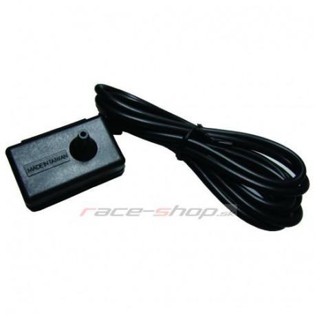 Replacement sensors Electrical boost sensor DEPO racing | races-shop.com