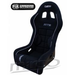 FIA sport seat MIRCO RTS