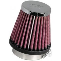 Sport air filter - universal K&N RC-1060