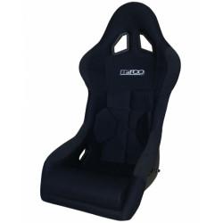 Sport seat MIRCO GT