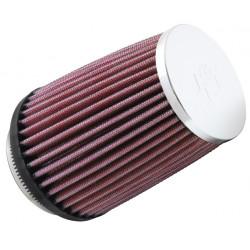 Sport air filter - universal K&N RC-2600,