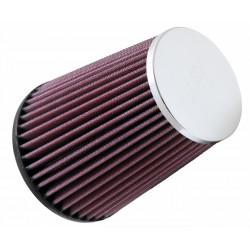 Sport air filter - universal K&N RC-3250