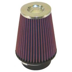 Sport air filter - universal K&N RC-4680