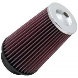 Sport air filter - universal K&N RF-1045