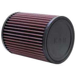 Sport air filter - universal K&N RU-2820