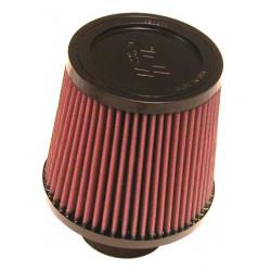 Sport air filter - universal K&N RU-4960