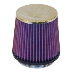 Sport air filter - universal K&N RC-3600