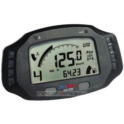 Digital dashboard Acewell ACE-7659