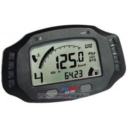 Digital dashboard Acewell ACE-7859