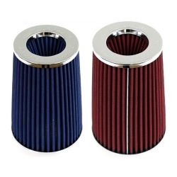 Sport air filter - universal SIMOTA JAUWS-022A