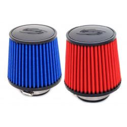 Sport air filter - universal SIMOTA JAU-X02201-05