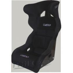 Sport seat MIRCO S2000