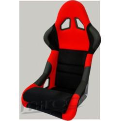 Sport seat MIRCO S2