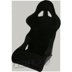 Sport seat MIRCO S3