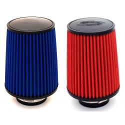 Sport air filter - universal SIMOTA JAU-X02201-11