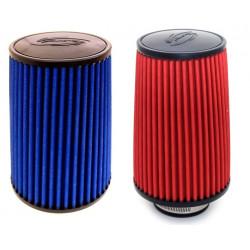 Sport air filter - universal SIMOTA JAU-X02201-15