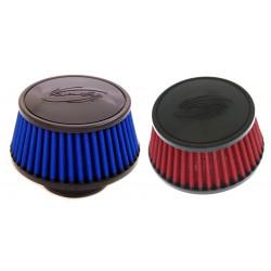 Sport air filter - universal SIMOTA JAU-X02201-20