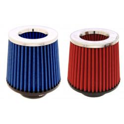 Sport air filter - universal SIMOTA JAU-X02202-05
