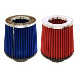 Sport air filter - universal SIMOTA JAU-X02202-06