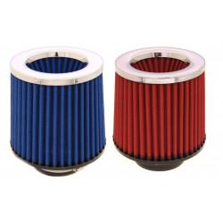 Sport air filter - universal SIMOTA JAU-X02203-05