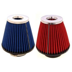 Sport air filter - universal SIMOTA JAU-X02209-05