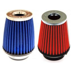 Sport air filter - universal SIMOTA JAU-X12209-05