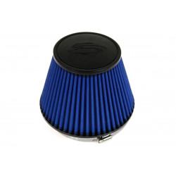 Sport air filter - universal SIMOTA JAU-K05201-03