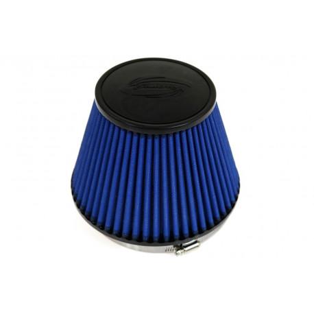 Universal air filters Sport air filter - universal SIMOTA JAU-K05201-03   races-shop.com