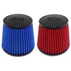 Sport air filter - universal SIMOTA JAU-I04201-05