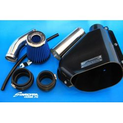 Sport Intake Aero Form SIMOTA for HONDA CIVIC 1996-00 EX