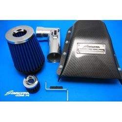 Sport Intake Aero Form SIMOTA for HONDA CIVIC 2006- 1.8