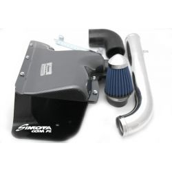 Sport Intake Aero Form SIMOTA for MITSUBISHI ECLIPSE 1995-03 2.0 (without Turbocharger)