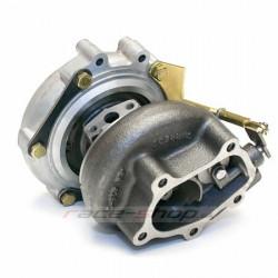 Turbocharger Garrett GT2871R - 743347-5001