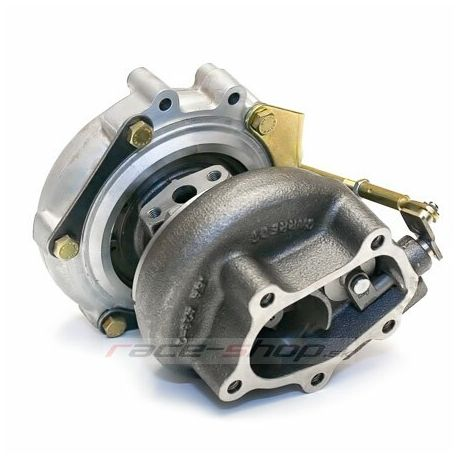 Garrett GT series Turbocharger Garrett GT2871R - 743347-5001 | races-shop.com