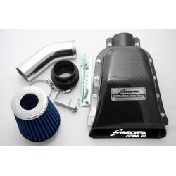 Sport Intake Aero Form SIMOTA for OPEL ASTRA F 1.4 1.6 8V