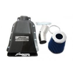 Športové sanie SIMOTA Aero Form OPEL CORSA B C TIGRA 1.4 1.6 16V