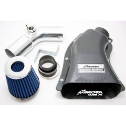 Sport Intake Aero Form SIMOTA for OPEL CORSA C 2000- L4 12V