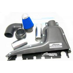 Sport Intake Aero Form SIMOTA for PEUGEOT 206 / 307 2001- 1.6 16V