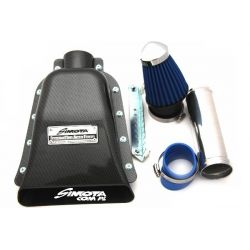 Sport Intake Aero Form SIMOTA for PEUGEOT 307 2002- 2.0 16V SW