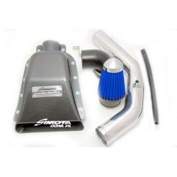 Sport Intake Aero Form SIMOTA for RENAULT CLIO 2002- 1.4